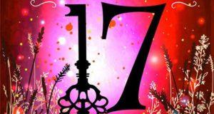 17 - Das dritte Buch der Erinnerung