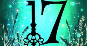 17 - Das zweite Buch der Erinnerung