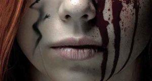 Candygirl Horror - Thriller