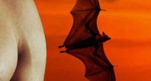 Die Nacht der Vampire: Fantasy Island