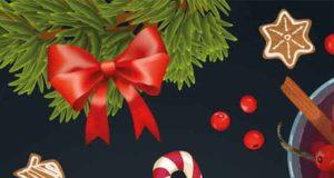 Die schönste Zeit des Jahres: Weihnachten Liebesroman