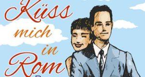 Küss mich in Rom
