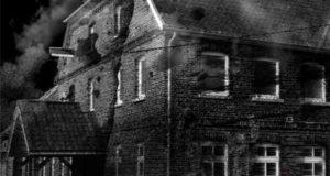 Das Dornröschen-Dorf: Hinter der Idylle lauert der Tod
