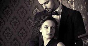 Das Leben ist ein Glücksspiel: Romantik-Krimi