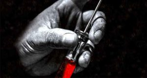 Der Todesprophet: Thriller
