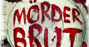 Mörderbrut: Sammelband