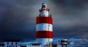 Mord am Hafen: Ein Ostfriesland-Krimi
