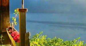 Sissis Tod: Ein Salzkammergut-Krimi