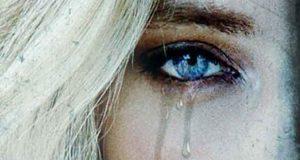 Tränentod