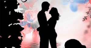 Was die Kiwis flüstern (Neuseeland-Liebesroman)