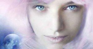 Guan Eden: Fantasy Liebesroman