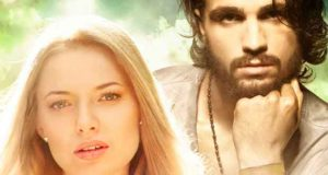 Irish Passion: Ava und Ciaran – ein Romantic Thriller