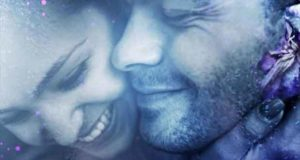 Ein Licht aus Hoffnung: Romantischer Liebesroman