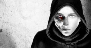 Kinder, die zum Töten taugen