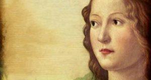 Das Erbe der Gräfin: Historischer Roman