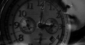 Die Stunde der toten Träume