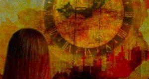 Sadie: Ein Hauch von Ewigkeit