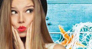 Seeigel küsst man nicht: Humorvoller Liebesroman