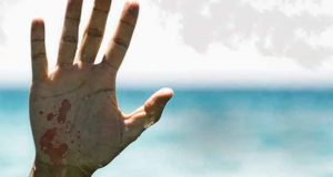 Tod am Gardasee: Fontanaros und Breitwiesers zweiter Fall