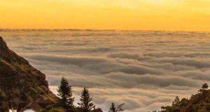 Madeiragrab: Comissário Avila ermittelt