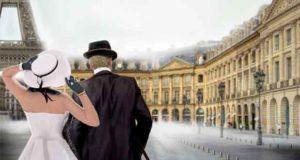 Der Wolf von Paris