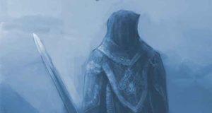 Die Elementarsturm-Chroniken – Kinder des Windes: Fantasy Roman
