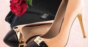 Liebe, Macht und rote Rosen Liebeskomödie