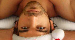 Sensual Santa - Vergiss den Mistelzweig