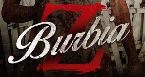 Z Burbia