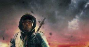 Der Weg nach Hause: Apokalypse USA