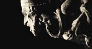 Fendt hört mit Berlinkrimi