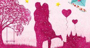 Liebe und andere Unwahrscheinlichkeiten