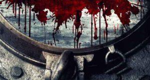 Deck 3: Blutige See