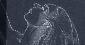 Der Kuss der Muse: Entwicklungsroman