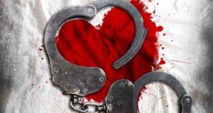 Verfolgt - Tödlicher Wahn: Psychothriller