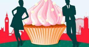 Cupcakequeen Liebesroman