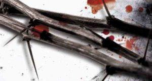 Sei brav und stirb: Psychothriller