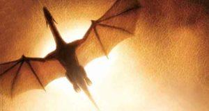 Stunde der Drachen - Weltenwächter