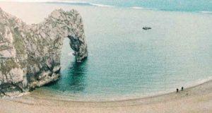 Tausche Alltag gegen Insel