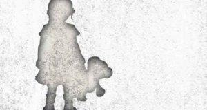 Deine Unschuld: Toddlers Beauty