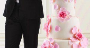 Eine Singlehochzeit zum Verlieben: Liebesroman