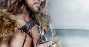 Timeless Lover: Leif Ragnarssons zweites Leben