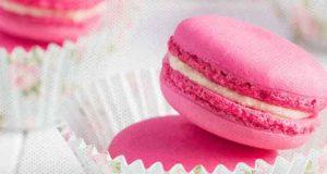 Zuckerguss und Schokoküsse: Liebesroman