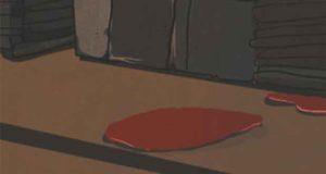 Das Koeberg Projekt: Ein Kriminalroman