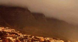 Tod am Kap – Captain Pieter Strauss ermittelt