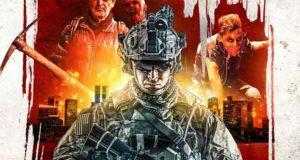 Retreat 1: Pandemie: Horror-Thriller Craig DiLouie