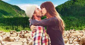 Verküsst: Und doch verliebt