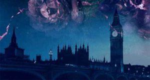 Dark Spells: Die Königin der Stadt