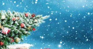Die Schneemänner – Hallelujah!
