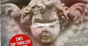 Engelbrecher: Sauers erster und zweiter Fall